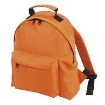 Rucksack KIDS - orange