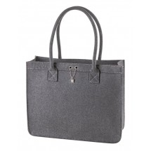 City-Shopper ModernClassic - anthrazit