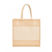 Shopper NATIVE - natur