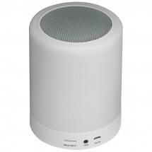 Bluetooth Lautsprecher - weiss