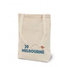 Tasche MELBOURNE - natur
