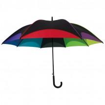 Regenschirm Rainbow -