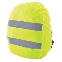 Beutel-Abdecker - gelb