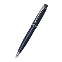 Kugelschreiber CLIC CLAC-KAPAN BLUE