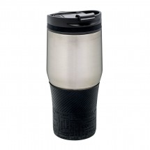 Becher REFLECTS-BAYAMO GRANDE BLACK