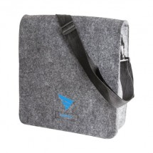 Messenger-Bag / Mehrzwecktasche