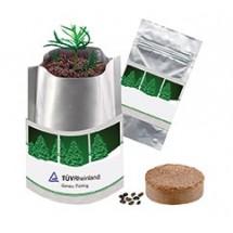 Plant-Bag Baum