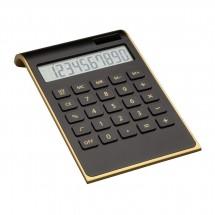 Taschenrechner REFLECTS-VALINDA BLACK GOLD