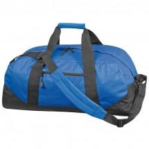 Sporttasche aus 600D-Polyester - blau