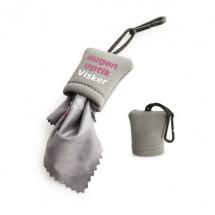 Mikrofasertuch - Mini-Tasche