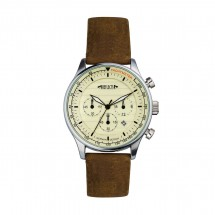 Chronograph REFLECTS-PILOT