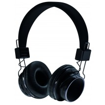 Pilot Bluetooth Headphone - schwarz