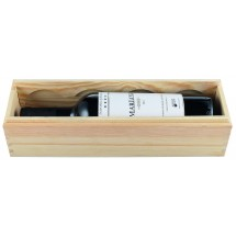 "Metmaxx® Weinbox ""TheOriginal Wine&StoreBox"""