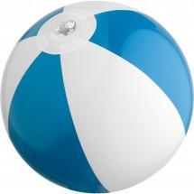 Mini-Wasserball Acapulco