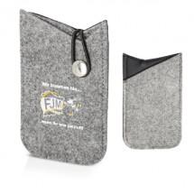 Smartphonetasche - Elastic