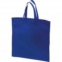 Non-Woven-Bag Nivala - blau