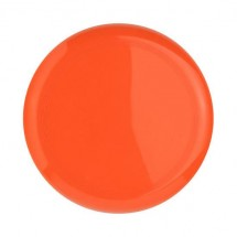 Ufo-Fluggleiter maxi - orange
