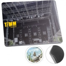 Mouse-Pad - individuell