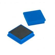 Magnet - blau