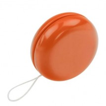 Jo-Jo - orange