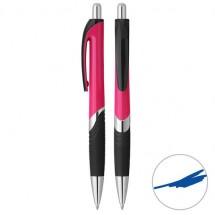 Druckkugelschreiber - pink