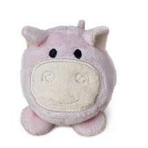 Schmoozies® Schwein - rosa