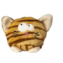 Schmoozies® Katze - braun