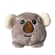 Schmoozies® Koala - grau