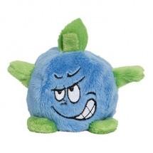 Schmoozies® Heidelbeere - blau