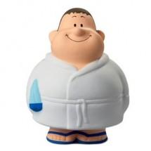 SQUEEZIES® Wellness Bert® - bunt
