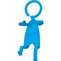 Handyhalter Lodsch - blau