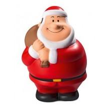 SQUEEZIES® Santa Bert® - bunt
