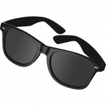 Sonnenbrille Atlanta - schwarz