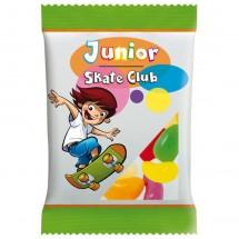 Haribo Jelly Beans