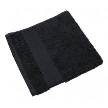 Küchentuch - schwarz