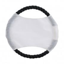 Frisbee ''Flybit'' - weiss