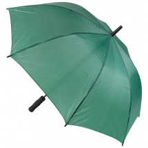 """Regenschirm """"Typhoon"""" - grün"""