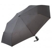 Regenschirm ''Avignon'' - schwarz
