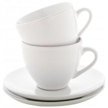 Cappuccino-Set ''Typica''