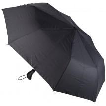 """Regenschirm """"Orage"""" - schwarz"""