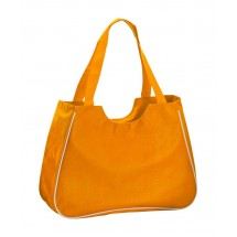 Strandtasche ''Maxi'' - orange