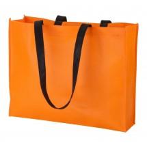 Einkaufstasche ''Tucson'' - orange