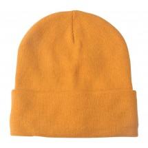 Winterkappe ''Lana'' - orange