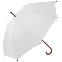 Regenschirm ''Henderson'' - weiss