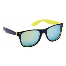 Sonnenbrille Gredel - gelb