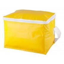 Kühltasche ''Coolcan'' - gelb