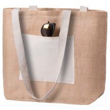Strandtasche ''Farus'' - beige