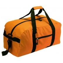 Sporttasche ''Drako'' - orange