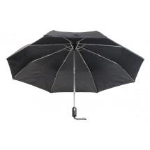 Regenschirm ''Palais'' - schwarz