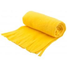 Schal ''Anut'' - gelb